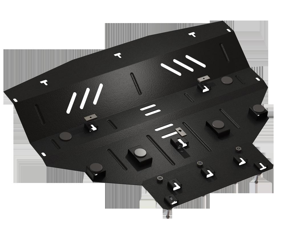 Защита двигателей mavik недорого светофильтр nd64 mavic pro по дешевке