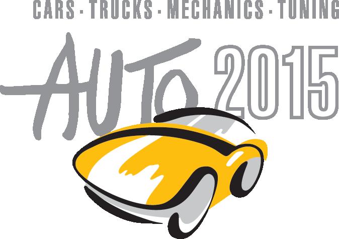 Auto Riga