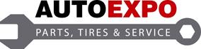 Auto Expo